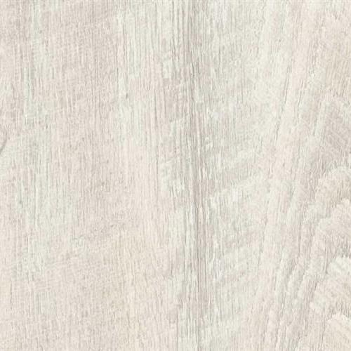 Embellish - Wood - Click Castle Oak-2576 Cl