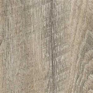 LuxuryVinyl Embellish-Wood-Click 2577CL CastleOak-2577Cl