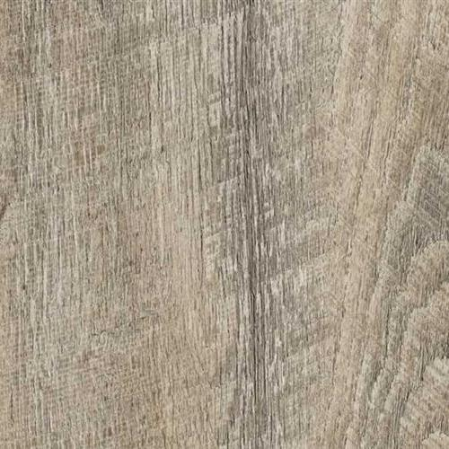 Embellish - Wood - Click Castle Oak-2577 Cl