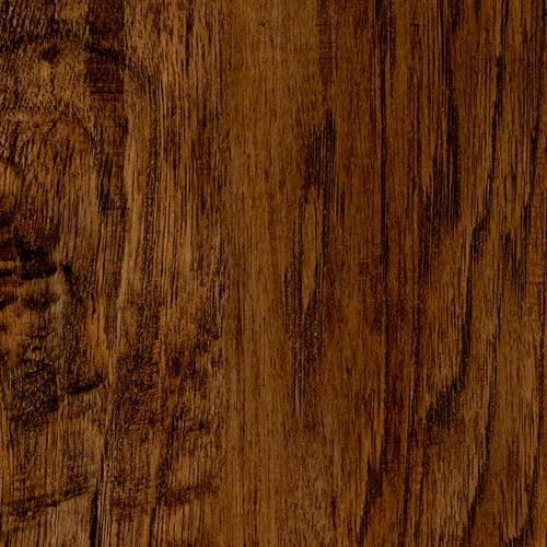 Moduleo Embellish - Click - Planks Eastern Hickory 57550