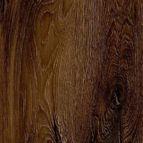 Moduleo Embellish - Click - Planks Highland Hickory 56880