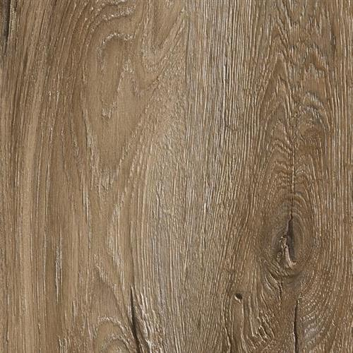 Moduleo Embellish - Click - Planks Highland Hickory 56932
