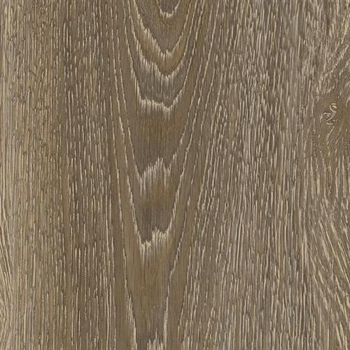 Moduleo Embellish - Click - Planks Scarlet Oak 50860