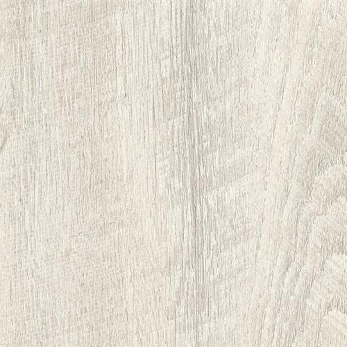 Moduleo Embellish - Click - Planks Castle Oak 55152