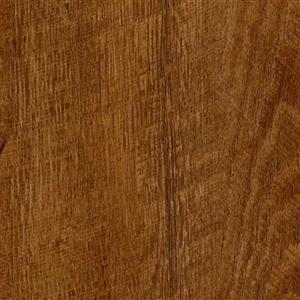 LuxuryVinyl Embellish-Wood-GlueDown 2610GD CastleOak-2610Gd