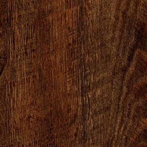 LuxuryVinyl Embellish-Wood-GlueDown 2611GD CastleOak-2611Gd