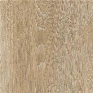 LuxuryVinyl Embellish-Wood-GlueDown 2612GD ScarletOak-2612Gd