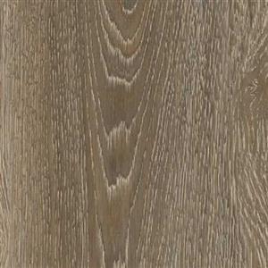 LuxuryVinyl Embellish-Wood-GlueDown 2613GD ScarletOak-2613Gd
