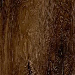 LuxuryVinyl Embellish-Wood-GlueDown 2614GD HighlandHickory-2614Gd