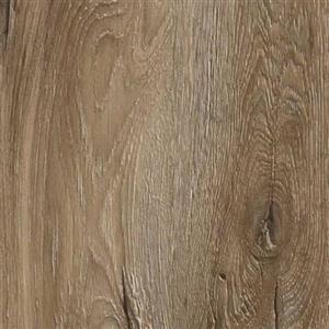 LuxuryVinyl Embellish-Wood-GlueDown 2615GD HighlandHickory-2615Gd