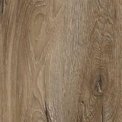 Embellish - Wood - Glue Down Highland Hickory-2615 Gd
