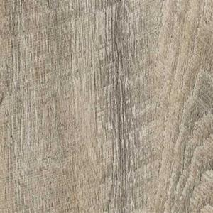 LuxuryVinyl Embellish-Wood-GlueDown 2619GD CastleOak-2619Gd
