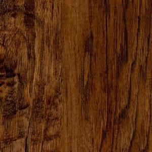 LuxuryVinyl Embellish-Wood-GlueDown 2620GD EasternHickory-2620Gd