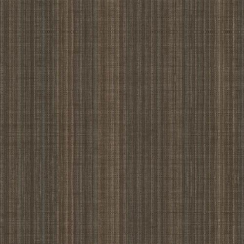 Horizon - Tile - Glue Down Textile Redux-60161 Gd