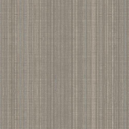 Horizon - Tile - Glue Down Textile Redux-60162 Gd