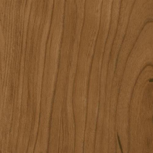 Vision - Wood - Click Muholland Cherry-60073 Cl