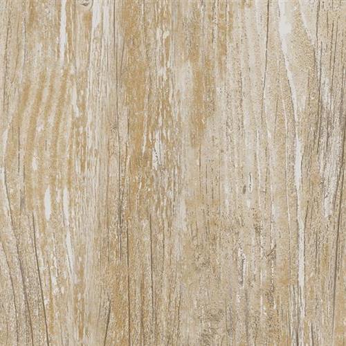 Vision - Wood - Click Vintage Wood-60078 Cl