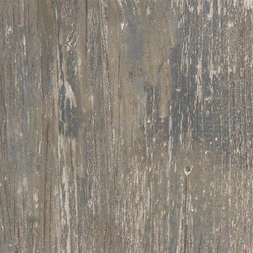 Vision - Wood - Click Vintage Wood-60079 Cl
