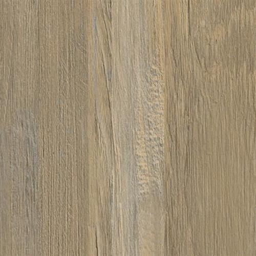 Vision - Wood - Click Teak-60080 Cl