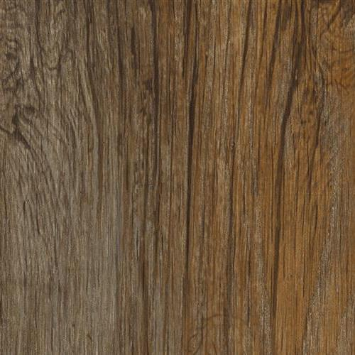 Vision - Wood - Click Old Rustic Oak-60082 Cl