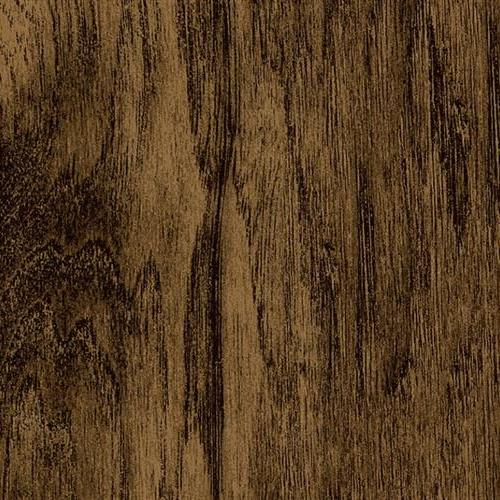 Vision - Wood - Click Carolina Hickory-60083 Cl