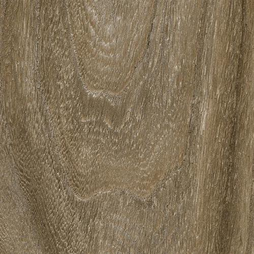 Vision - Wood - Click Big Leaf Maple-60086 Cl
