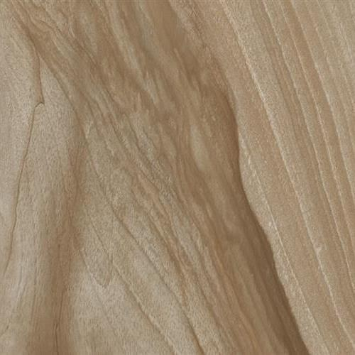 Vision - Wood - Click Brookwood-60087 Cl