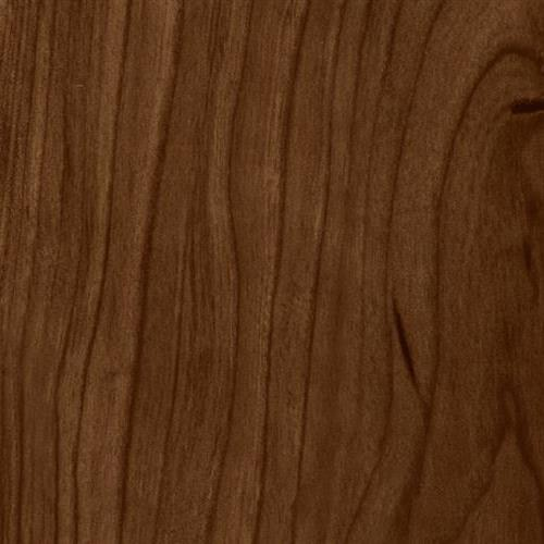 Vision - Wood - Click Muholland Cherry-60216 Cl