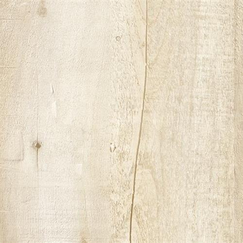 Horizon - Wood - Click Belgian Cotton Wood-60091 Cl