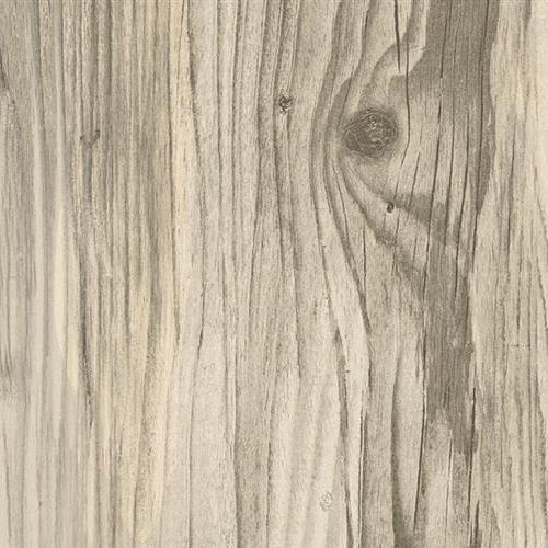 Horizon - Wood - Click Blended Species-60092 Cl