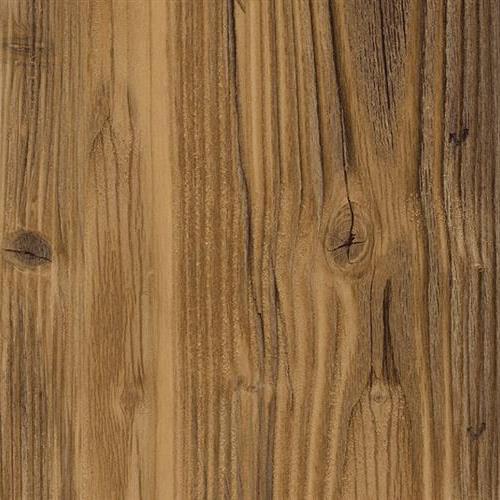 Horizon - Wood - Click Blended Species-60093 Cl