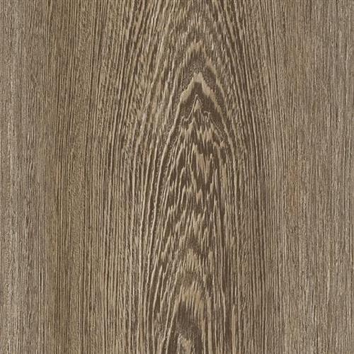 Horizon - Wood - Click Congo Wood-60135 Cl