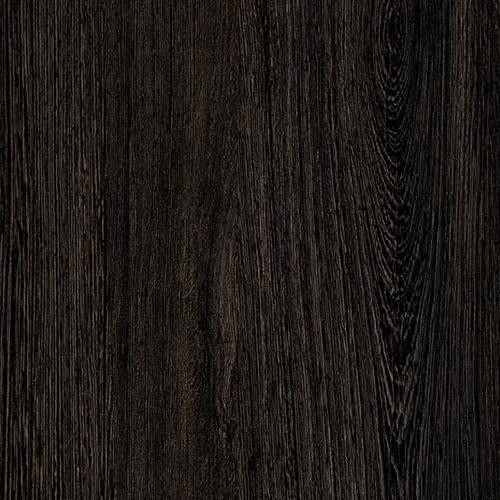 Horizon - Wood - Click Congo Wood-60136 Cl