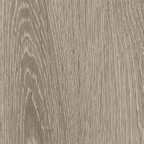 Horizon - Wood - Click Coastal Oak-60139 Cl