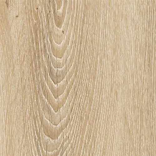 Horizon - Wood - Click Coastal Oak-60140 Cl
