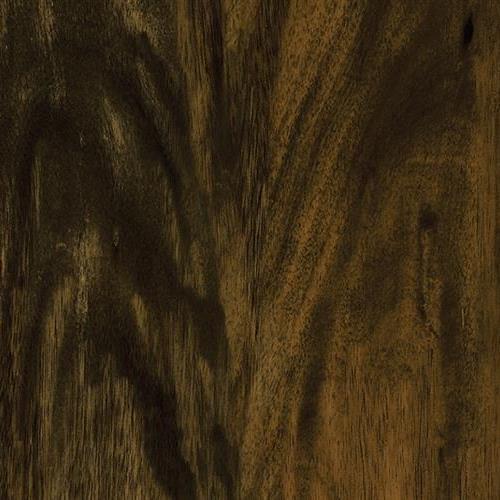Horizon - Wood - Click Sculpted Acacia-60141 Cl