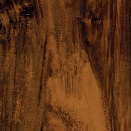 Horizon - Wood - Click Sculpted Acacia-60142 Cl