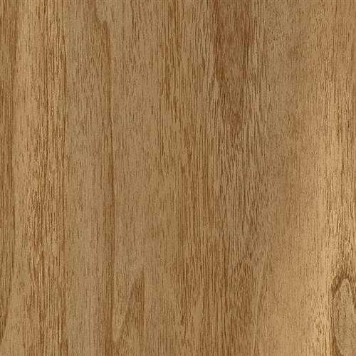 Horizon - Wood - Click Walnut-60144 Cl