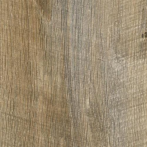 Horizon - Wood - Click Antique Oak-60245 Cl