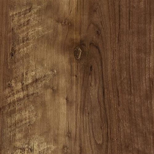 Horizon - Wood - Click Handscraped Cherry-60246 Cl