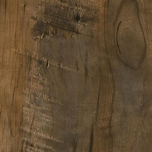 Horizon - Wood - Click Handscraped Cherry-60247 Cl