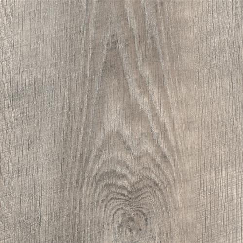 Horizon - Wood - Click Antique Oak-60254 Cl