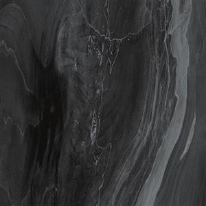 LuxuryVinyl Horizon-Tile-Click 60094CL Brookwood-60094Cl