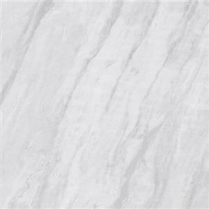 LuxuryVinyl Horizon-Tile-Click 60095CL CarreraMarble-60095Cl