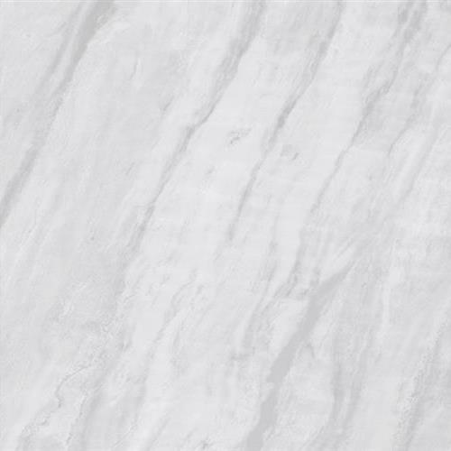 Horizon - Tile - Click Carrera Marble-60095 Cl