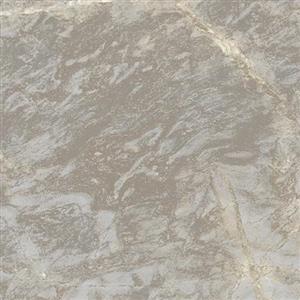 LuxuryVinyl Horizon-Tile-Click 60097CL HattusasStone-60097Cl