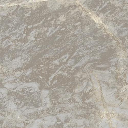 Horizon - Tile - Click Hattusas Stone-60097 Cl