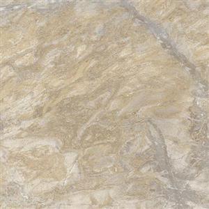 LuxuryVinyl Horizon-Tile-Click 60098CL HattusasStone-60098Cl