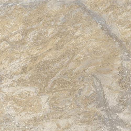Horizon - Tile - Click Hattusas Stone-60098 Cl