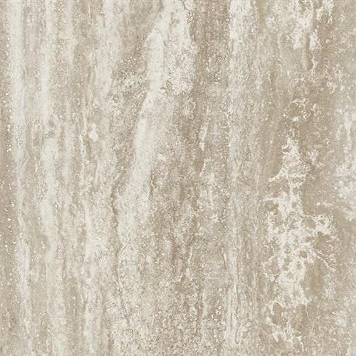 Horizon - Tile - Click Lucia-60145 Cl